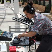 KBVR-FM New DJ Orientation