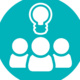 IAE: Simulation Interest Group