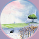 Vivaldi's The Four Seasons: Live Animation Concert