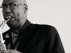 Terry Koger Quintet: Tribute to Jackie McLean