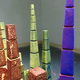 MFA Exhibition   Lukas Goodmuth