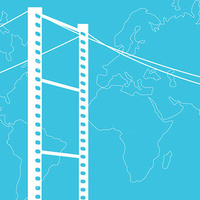 11th Annual Bridges to the World International Film Festival