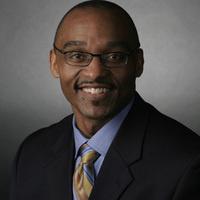 Teach the Speech Teach-In Featuring Rev. Dr. Brad Braxton