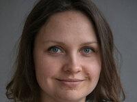 """""""The evolution of the plant immune system"""" - Ksenia Krasileva"""