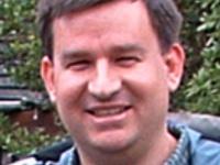 """Digitization and data sharing of fungal specimen metadata through the MyCoPortal "" - Andrew Miller"