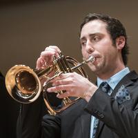 University Trumpet Studio