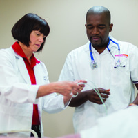 Health Sciences – Nursing Information Session