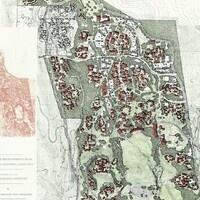 The Imagining and Making of a University Campus at Santa Cruz