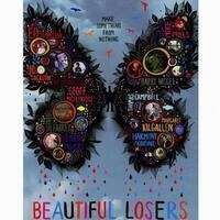 Oyster Movie Night: Beautiful Losers