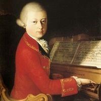 "Alexandria Symphony Orchestra presents Mozart: Symphony No. 38 ""Prague"""