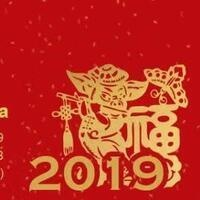 DePaul 2019 Chinese New Year Gala