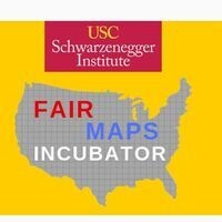 Terminate Gerrymandering Summit and Fair Maps Incubator Launch