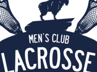 Men's Lacrosse vs UIW