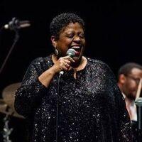 Jazz-4-Kids: Carmen Bradford