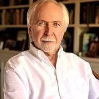 POSTPONED: God in the Qur'an with Dr. Jack Miles