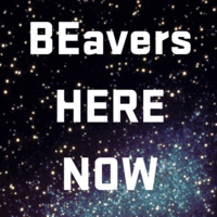 BEavers HERE NOW Drop In Meditation