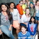 NIU Creative Writing Camp