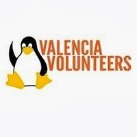 Week of Welcome - Campus and Community Volunteer Resource Fair
