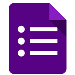 Exploring Google Forms: From Surveys to Collaboration
