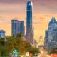 Texas McCombs 2019 Business Outlook—Austin