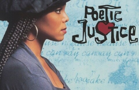 Evening Cinema: Poetic Justice