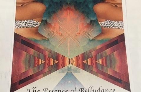 Essence of Belly Dance