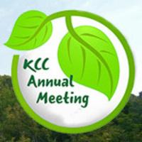 Kentucky Conservation Committee Legislative Summit