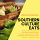 Maverick Kitchen: Southern Culture Eats