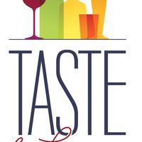 Taste for Learning