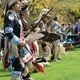 Music at the Library: Coast Salish Canoe & Powwow Peoples Traditions