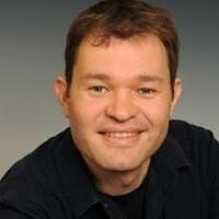Quantitative and Computational Biology Seminar Speaker: Ulrich Zachariae, PhD (University of Dundee)