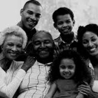 Marriage & Family Therapy Institute