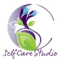 Self Care Studio: Gratitude Journal