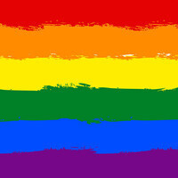 LGBTQ+ Terminology 101: A Primer to Understanding and Interacting with the Community
