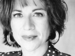 Pittsburgh Contemporary Writers Series: Cristina García, Novelist