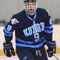 Men's Ice Hockey vs. University of Delaware