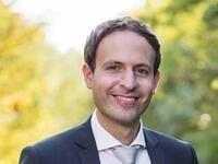 LASSP & AEP Seminar - Mathias Scheurer - Faculty Search Candidate