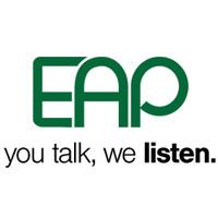 EAP for Supervisors (LSEAP1-0039)