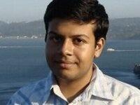 LASSP & AEP Seminar - Debanjan Chowdhury - Faculty Search Candidate