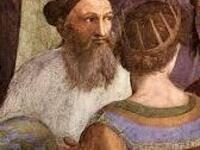 Ancient Philosophy Speaker Series