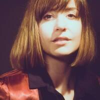 CDU Presents: Laura Stevenson at The Wilbury