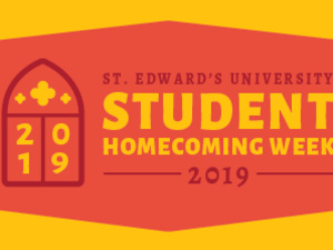 2019  HOMECOMING SERVICE PROJECT