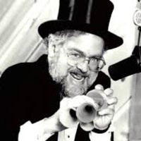 Dr. Demento: A Century of Protest Songs