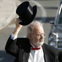 Dr. Demento: Ragtime to Rap in an Hour and a Quarter