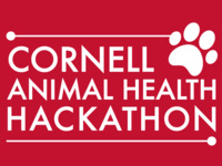 2019 Animal Health Hackathon