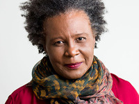 The Robert Chasen Memorial Poetry Reading by Claudia Rankine