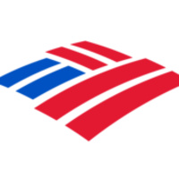 Bank of America Information Session