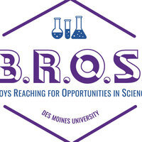 BROS (Boys Reaching for Opportunities in Science)