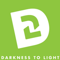 Darkness to Light-Robeson County