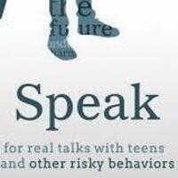 Teen Speak TOT Sampson County
